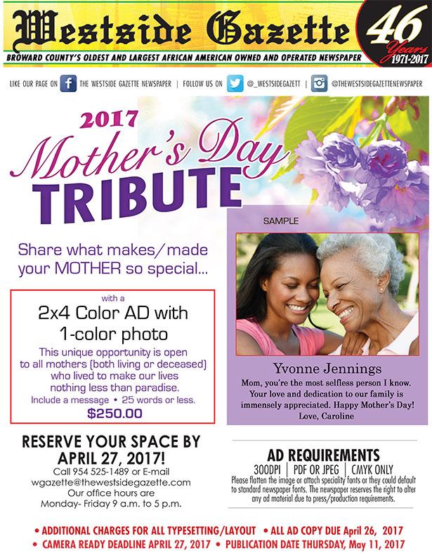 MothersDayAds2017