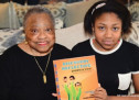 Ninety-year-old educator says saving Black Girls at the core of her sister-friend Intergenerational Mentorship Program