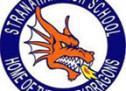 Stranahan Alumni host first annual Orange & Blue Family Fun Track & Field Invitational