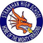 Stanahan-High-School