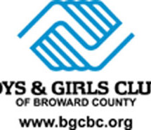 The Boys & Girls Clubs of Broward County in Partnership with Buffalo Wild Wings to host Community Day