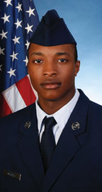 US-AIR-FORCE-AIRMAN-AARON-M