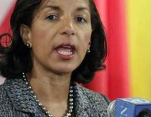 What is unmasking, and did Susan Rice do anything wrong?