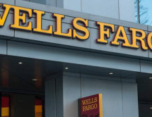 Another one: Wells Fargo Bank just got downgraded