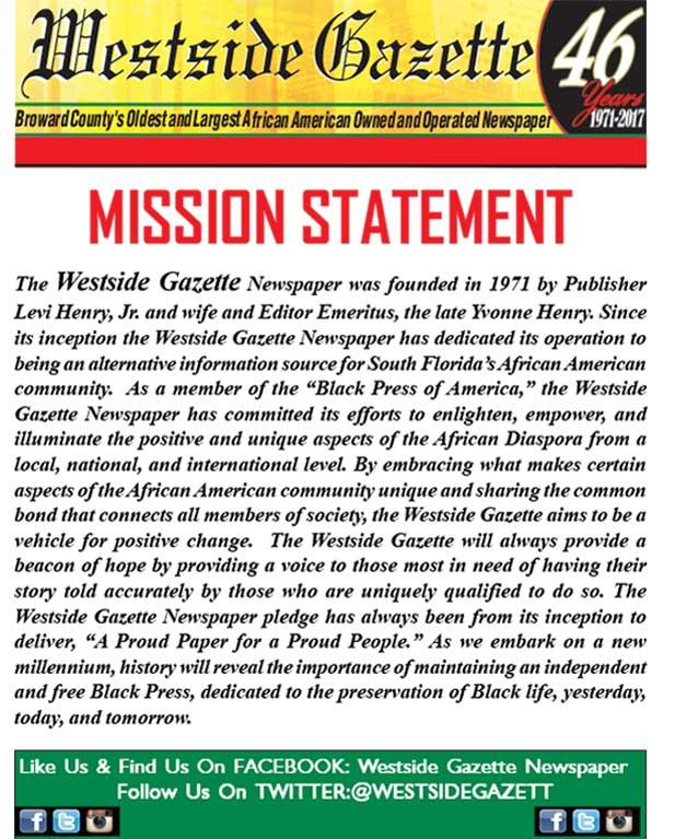 1A-MISSION-STATEMENT-1