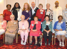 Broward elders elected to Hall Of Fame