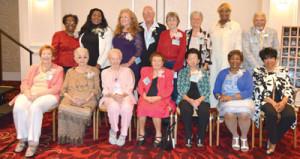 2017-Broward-Senior-Hall-of