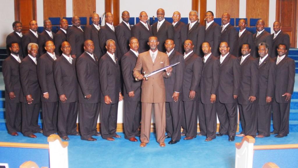 4B-Koinonia-Worship-Center-Mass-Choir-_-Male-Choir-1140x641