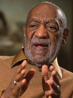 NNPA Newswire Exclusive: Bill Cosby finally breaks his silence