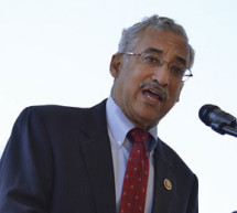 Rep. Bobby Scott said that African Americans have contributed greatly to the United