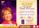 An Evening with Bishop Vashti McKenzie