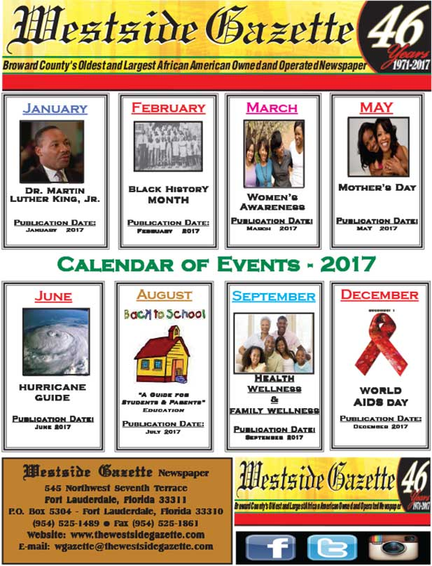CALENDAR-OF-EVENTS-2017