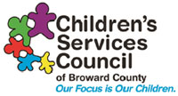 Children's Services Council approves over $72 million for programs for children and families in Broward