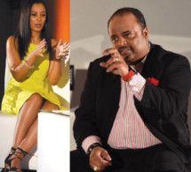 Fifth Annual South Florida Youth Summit kicks off with guests Roland Martin & Angela Rye