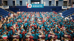Dolphins-&-AARP-Foundation-