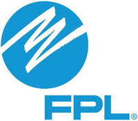 FPL strengthens the electric grid serving Miramar and Pembroke Pines as part of 2017 reliability and storm preparedness efforts