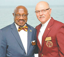 NAACP Florida State Conference demands resignation of Bethune Cookman-University President and Chairman of the Board