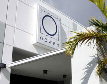 CFPB sues Ocwen Financial over unfair mortgage practices