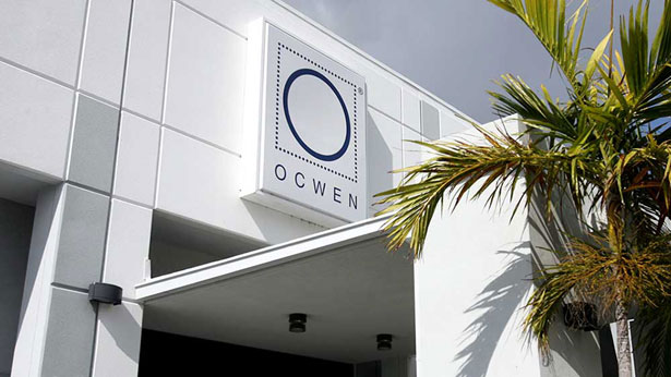 Analysts Weigh in on Ocwen Financial Corporation (NYSE:OCN)