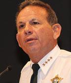 POLICING-IN-POMPANO-BEACH-S
