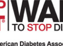 South Florida Step Out: Walk to stop Diabetes date announced