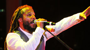 ZIGGY-MARLEY-THIS-ONE