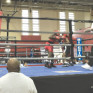2nd Annual Boxing National Qualifiers and Championship Series Kicks off in South Florida
