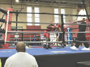 2nd-Annual-Boxing4
