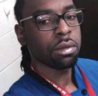 ACLU responds to Acquittal of Officer Yanez formanslaughtercharges in Philando Castile's death