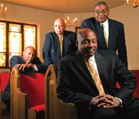 Amid-Cautions-Black-Church