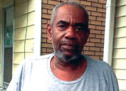 Black victims of discrimination had to wait decades for a Detroit enclave