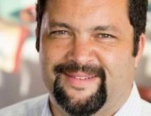 Ben Jealous confirms run for Maryland Governorship