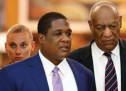 Cosby Trial Day 6: Bill Cosby's fate now in the hands of jurors