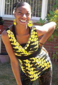 Charleena-Lyles-was-fatally