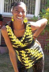 Charleena-Lyles-was-fatally