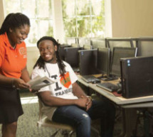 FAMU Partners with Tallahassee Mayor and Domi Station to Launch Coding Academy