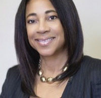 Florida Bar Elder Law section installs Jamaican national as new chair elect