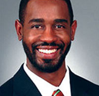 Federal prosecutor found dead on Hollywood Beach was devoted to public service
