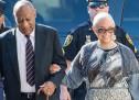 Judge Relents, Mistrial declared in Cosby sex assault case