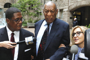 JURY-OF-BILL-COSBY2