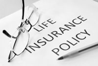 Do you know what type of Life insurance you have and what it is worth?