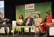 NNPA hosts National Black parents town hall