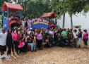 Playground Mobilization: Collaboration by two Broward AKA Chapters