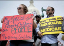 Promises made to protect pre-existing conditions prove hollow