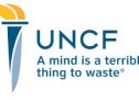 UNCF Davis Scholarship For Women In STEM