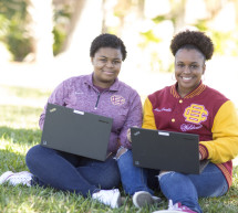 Bethune-Cookman University Ranked in the Top 20 Best Historically Black Colleges and Universities with Online Programs