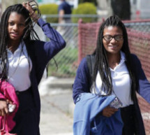 AG tells Malden charter school hair rules are biased