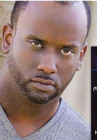 AUTHOR-ACTOR-KEITH-WADE