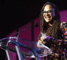 Ava DuVernay will write and direct a Netflix miniseries about the Central Park Five