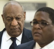 Retrial date set in Bill Cosby sexual assault case